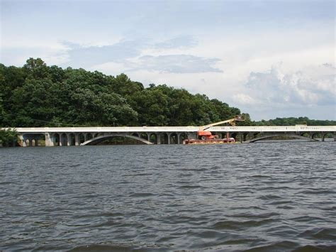 national weather service advanced hydrologic prediction - Boat Rental Cagles Mill Lake