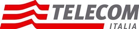 telecom italia sede legale tim smau