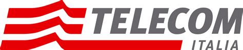 sede legale telecom telecom italia smau