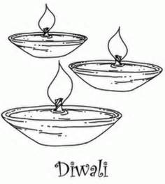Diwali Colouring Pages Family Holiday Net Guide To Diwali Coloring Pages