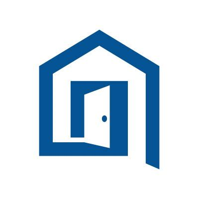 Alterra Home Loans by Alterra Home Loans Joinalterrahl