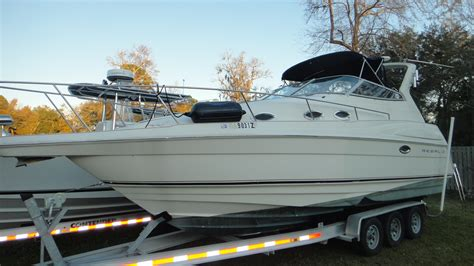 regal boats forum 2000 regal 26ft cruiser the hull truth boating and