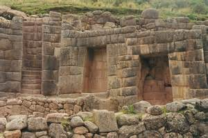 file tambo machay archaeological site wall png wikimedia commons