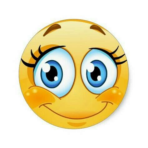 big smile smiley face 138 best images about emoticons world on pinterest