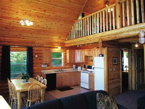 one bedroom cabin cabin plans one bedroom one bedroom cabin with loft cabin
