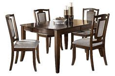 Martini Studio Dining Room Extension Table 1000 Images About Furniture On Table