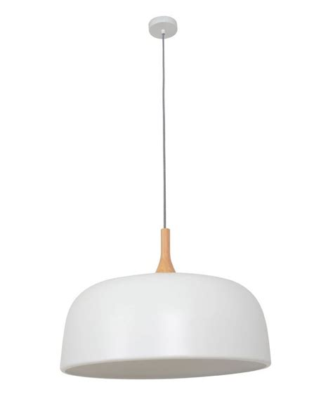 Beacon Pendant Lights 18 Best Images About Kitchen On Circles Grey And Light Pendant