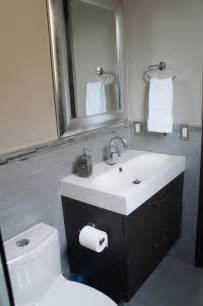 Guest bathroom designs to accommodate overnight and weekend visitors bathroom design enddir