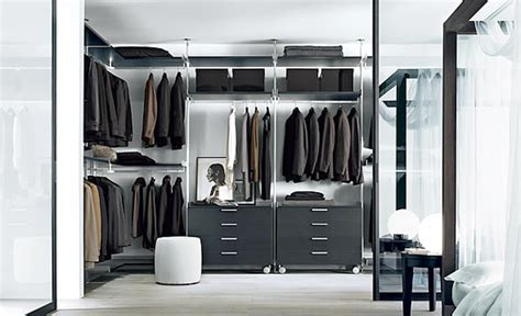 kleiderschrank türkis 24 id 233 es de dressing pour votre loft