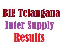 x supplementary result schools9 results