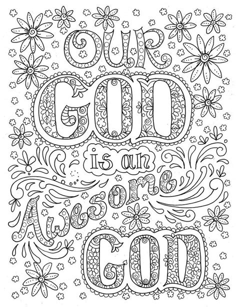 Sunday School Coloring Page by Sunday School Coloring Sheets New Coloring Pages Sunday