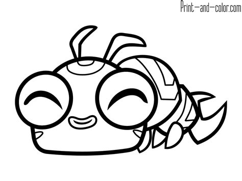 go coloring page go coloring pages print and color