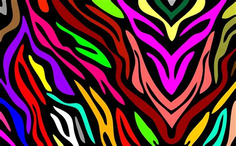 color pattern creator free illustration art colors pattern design free