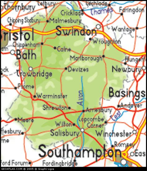 map uk wiltshire free 3 10 salisbury betting tips monday 18th december 2017