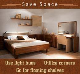 small bedroom arrangement ideas 25 best ideas about small bedroom arrangement on