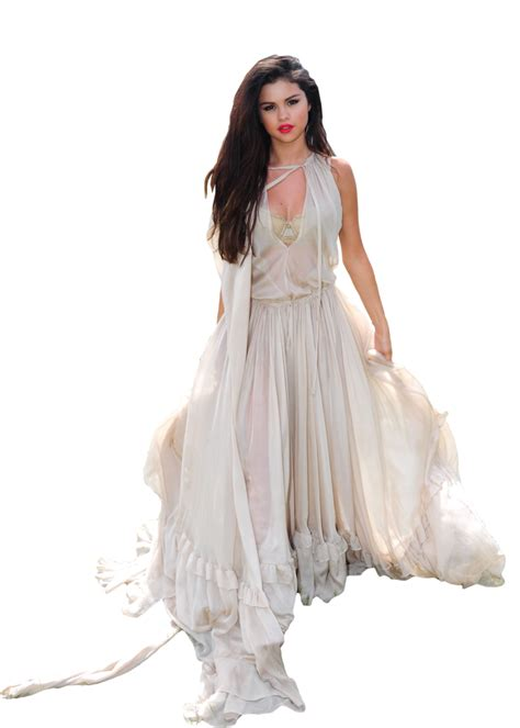 Mini Dress White Transparant you favorite selena gomez come and get it dress by selenastarsdance on deviantart