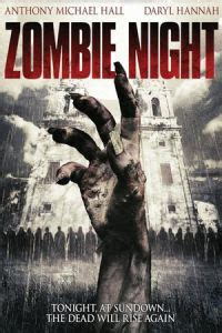film horor zombie sub indo nonton zombie night 2013 film streaming download movie
