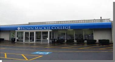 Central Michigan Mba Program Reviews by Brown Mackie Clg Michigan City Closed In Michigan City
