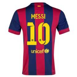 Barcelona Away Youth Soccer Jersey » Home Design 2017