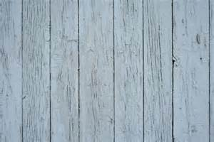 updating wood paneling what to do with outdated wood paneled walls ehow