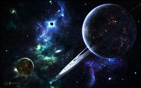 android space space live wallpaper for android space live wallpaper 1 0