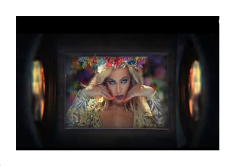 coldplay rhythm of the weekend coldplay beyonc 233 s religious imagery in hymn for the