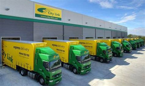 city link express family made redundant by collapsed firm city link for new