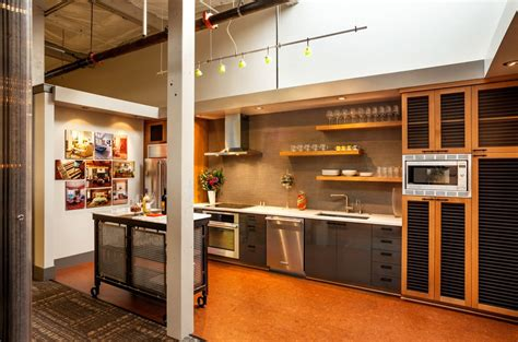kitchen design must haves independence bathroom remodel rebecca olsen interior