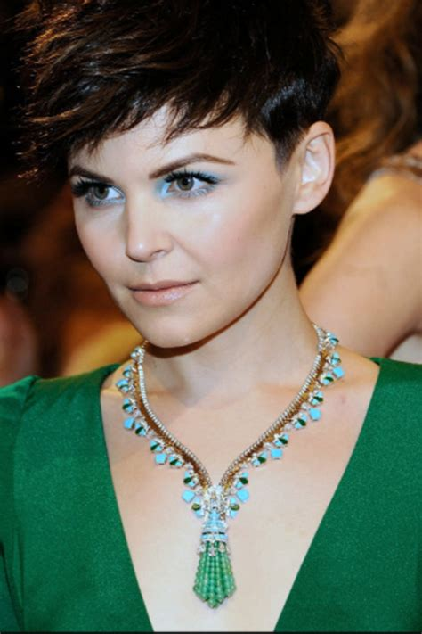 edgy haircuts dc 171 best short n sassy images on pinterest hairstyle
