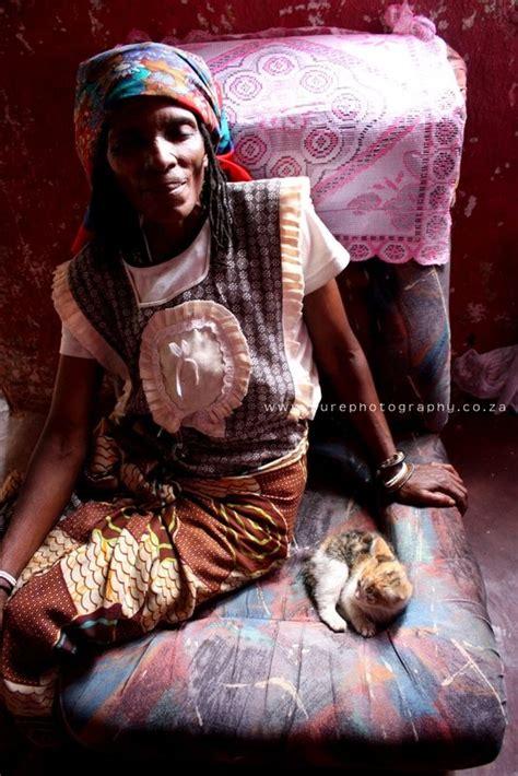 Nola Voodoo Handmade String Dolls - 1000 images about vodun voodoo on baron