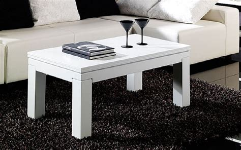 coffee tables for small spaces in your room coffee table