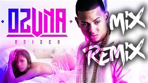descargar musica nueva reggeton 2015 mix reggaeton 2017 lo m 225 s nuevo vol 1 enganchado remix