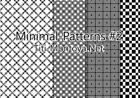 network pattern en français minimal patterns 2 free photoshop brushes at brusheezy