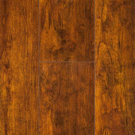 Floors Liquidators by 12mm Thuya Burlwood Laminate Flooring Home