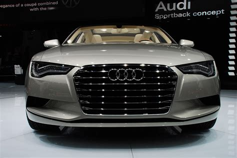 Odi Car Pic Hd by Odi Car Wallpapers 264k Jpg 119 Audi Cars Picture