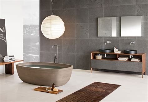 zen bathroom design 20 exceptional and relaxing contemporary bathroom designs home design lover