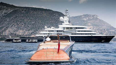yacht luna luna yacht charter details lloyd werft and stahlbau