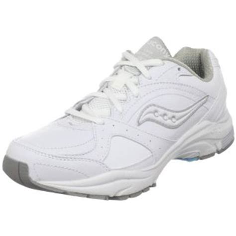 saucony progrid integrity st 2 s on sale for 62 45