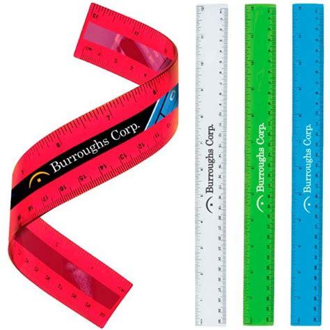 printable r value ruler flexi ruler good value r