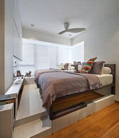 Platform Bed Singapore Platform Bed Bedroom Singapore Search Rooms Ideas Pinterest Beds Singapore And