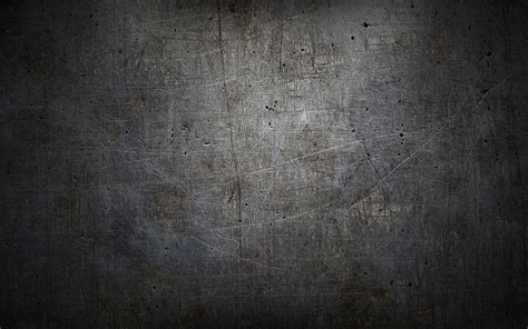 textured wall background background wedding pics background textures