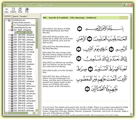 download mp3 al quran dan terjemahan misyari rasyid quran translation in urdu