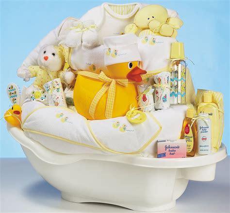 Baby Shower Gift Ideas For Boy Or Girl   Baby Shower DIY