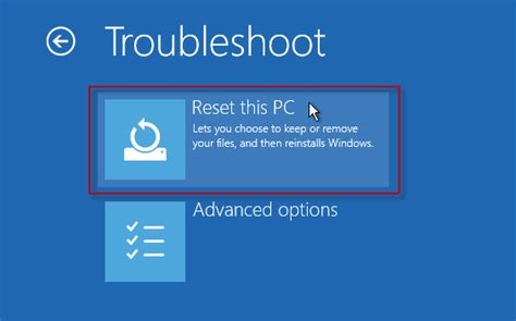 factory reset vista without password how to reset windows 10 laptop to factory settings without