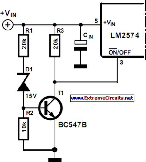 12 lead soft start motor wiring diagram motor