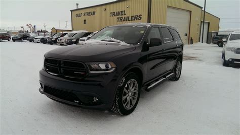 2005 Durango Review by 2005 Dodge Durango Rt Review Upcomingcarshq