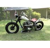 Ze Craignos Monstercycles Briggs Over Troubled Bobber