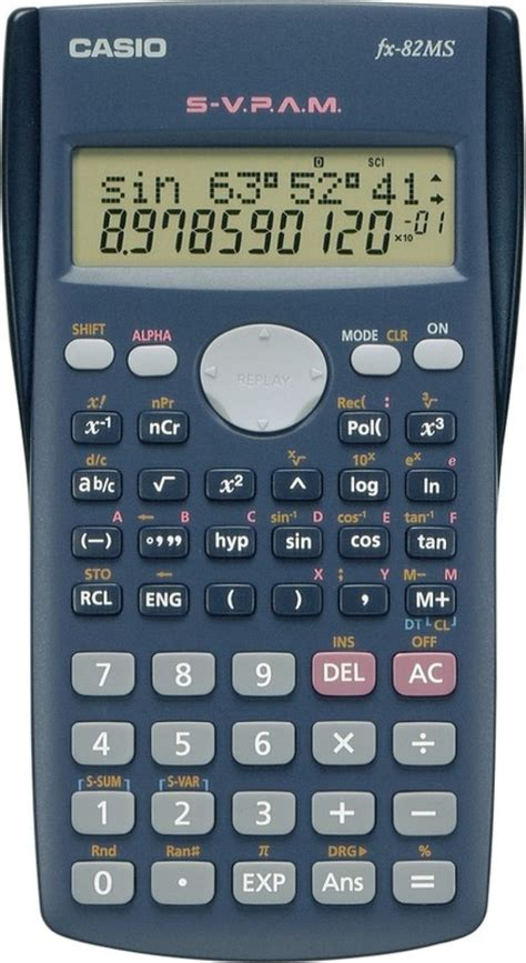 Ronbon Rb2618 Ii Kalkulator 12 Digit flipkart casio scientific calculator scientific