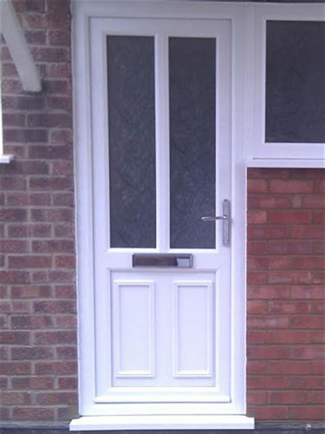 Cheap Doors Exterior Upvc by Upvc Front Door Gallery