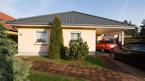 haus kaufen in berlin brandenburg verkauft haus kaufen brandenburg immobilienmakler